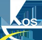 総合人材サービス 株式会社KOS